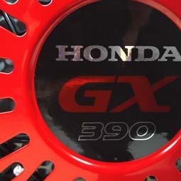 Honda-Motor-Haecksler