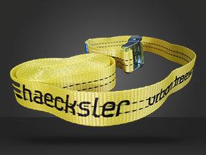 Haecksler spanner-400-x-35mm